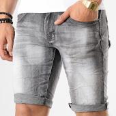 /achat-shorts-jean/mtx-short-jean-yb130-gris-177110.html