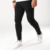 /achat-jeans/mtx-jean-slim-e6895-noir-177112.html
