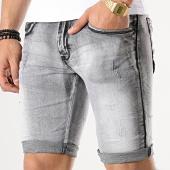 /achat-shorts-jean/mtx-short-jean-yb137-gris-177113.html