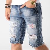 /achat-shorts-jean/mtx-short-jean-slim-e6820-bleu-denim-177115.html