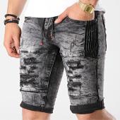 /achat-shorts-jean/mtx-short-jean-slim-e6797-noir-177116.html