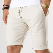 /achat-shorts-chinos/mtx-short-chino-mm3311-beige-177118.html