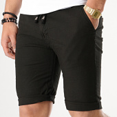 /achat-shorts-chinos/mtx-short-chino-mm3311-noir-177119.html