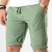 /achat-shorts-chinos/mtx-short-chino-mm3311-vert-clair-177120.html