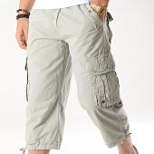 /achat-shorts-cargo/mtx-short-cargo-1902-beige-177124.html