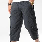 /achat-shorts-cargo/mtx-short-cargo-1902-gris-anthracite-177125.html