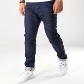 /achat-jeans/mtx-jean-slim-g3096-bleu-brut-177126.html