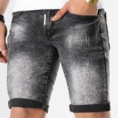 /achat-shorts-jean/mtx-short-jean-129-noir-177127.html