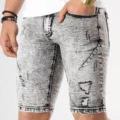 /achat-shorts-jean/mtx-short-jean-105-gris-177129.html