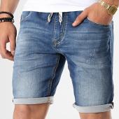 /achat-shorts-jean/mtx-short-jogg-jean-y1726-bleu-denim-177130.html