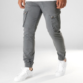 /achat-jogger-pants/paname-brothers-jogger-pant-jerry-gris-177075.html