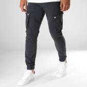 /achat-jogger-pants/paname-brothers-jogger-pant-jerry-bleu-marine-177076.html
