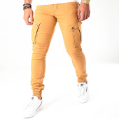 /achat-jogger-pants/paname-brothers-jogger-pant-jerry-camel-177077.html