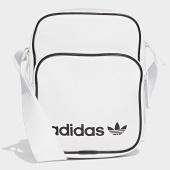 /achat-sacs-sacoches/adidas-sacoche-mini-vintage-dv2491-blanc-177331.html