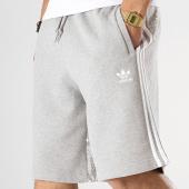 /achat-shorts-jogging/adidas-short-jogging-a-bandes-monogram-dv2012-gris-chine-177346.html
