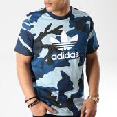 /achat-t-shirts/adidas-tee-shirt-camo-dv2074-bleu-marine-camouflage-177347.html