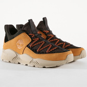 /achat-baskets-basses/timberland-baskets-ripcord-low-a1uvg-wheat-nubuck-177174.html