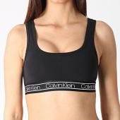 /achat-brassieres/calvin-klein-brassiere-reversible-femme-qf5233e-noir-177284.html