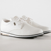 /achat-chaussures/classic-series-chaussures-211-white-177164.html