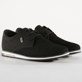 /achat-chaussures/classic-series-chaussures-211-black-177165.html
