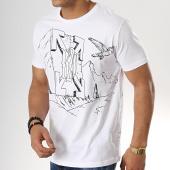 /achat-t-shirts/classic-series-tee-shirt-18109-blanc-177169.html