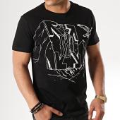 /achat-t-shirts/classic-series-tee-shirt-18109-noir-177171.html