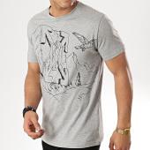 /achat-t-shirts/classic-series-tee-shirt-18109-gris-chine-177172.html