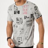 /achat-t-shirts/classic-series-tee-shirt-18120-gris-chine-177173.html