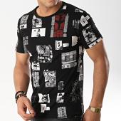 /achat-t-shirts/classic-series-tee-shirt-18120-noir-177176.html