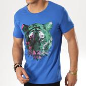 /achat-t-shirts/classic-series-tee-shirt-29010-bleu-roi-177178.html