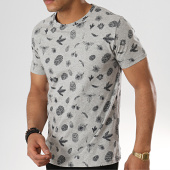 /achat-t-shirts/classic-series-tee-shirt-18123-gris-chine-177182.html