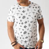/achat-t-shirts/classic-series-tee-shirt-18123-blanc-177183.html