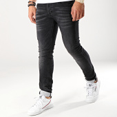 /achat-jeans/classic-series-jean-skinny-th37520-noir-177192.html