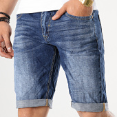 /achat-shorts-jean/classic-series-short-jean-th37507-bleu-denim-177197.html