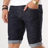 /achat-jeans/classic-series-short-jean-th37388-bleu-brut-177199.html