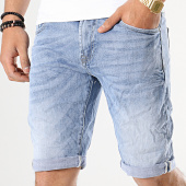 /achat-shorts-jean/classic-series-short-jean-th31399-bleu-wash-177200.html