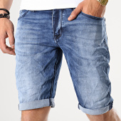 /achat-shorts-jean/classic-series-short-jean-th37398-bleu-denim-177202.html
