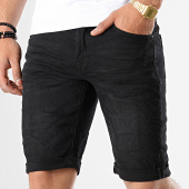 /achat-shorts-jean/classic-series-short-jean-th37386-noir-177212.html