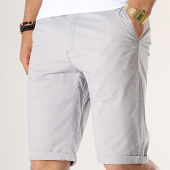 /achat-shorts-chinos/classic-series-short-chino-kd67075-gris-177217.html