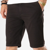 /achat-shorts-chinos/classic-series-short-chino-kd67075-noir-177221.html