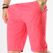 /achat-shorts-chinos/classic-series-short-chino-kd67075-rouge-177223.html