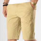 /achat-shorts-chinos/classic-series-short-chino-kd67075-camel-177225.html