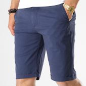 /achat-shorts-chinos/classic-series-short-chino-kd67075-bleu-marine-177226.html
