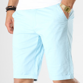 /achat-shorts-chinos/classic-series-short-chino-kd67075-bleu-clair-177228.html