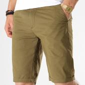 /achat-shorts-chinos/classic-series-short-chino-kd67075-vert-kaki-177230.html