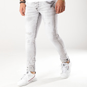 /achat-jeans/classic-series-jean-skinny-th37527-gris-177235.html