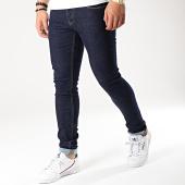/achat-jeans/classic-series-jean-slim-th37360-bleu-brut-177246.html