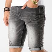/achat-shorts-jean/classic-series-short-jean-58056-noir-177247.html