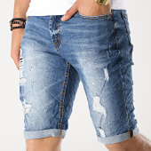 /achat-shorts-jean/classic-series-short-jean-58055-bleu-denim-177251.html
