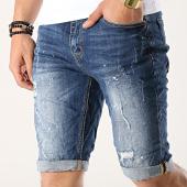 /achat-shorts-jean/classic-series-short-jean-5853-bleu-denim-177260.html